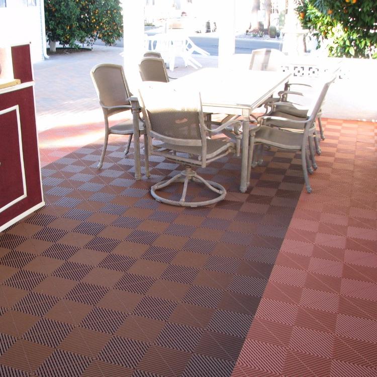 Workshop Floor Workshop Floor Suppliers And Manufacturers At