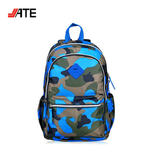Girl's & Boy's Backpack camo Backpack Bag,School Backpacks Used
