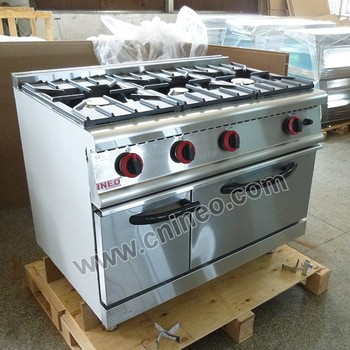 Stainless steel commercial names of kitchen equipments for Kitchen equipment names
