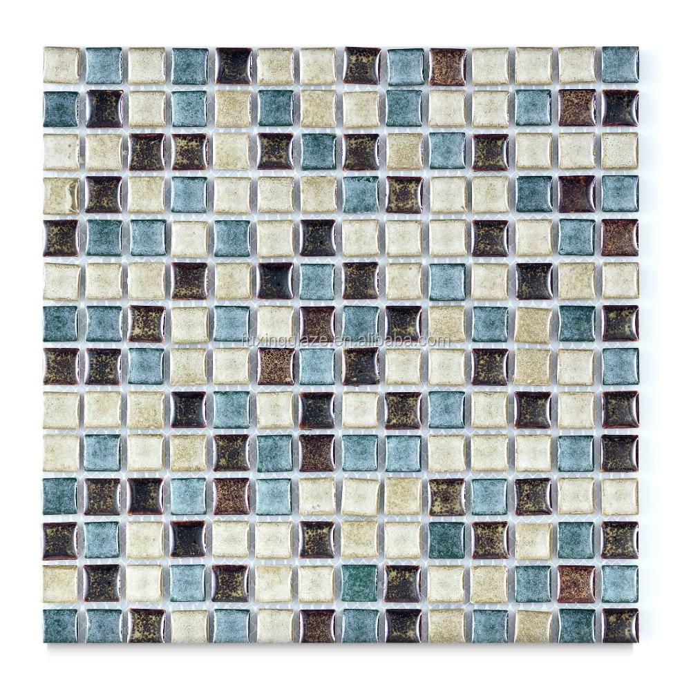Handmade Ceramic Wall Tiles-ty - Buy Handmade Ceramic Wall Tiles ...