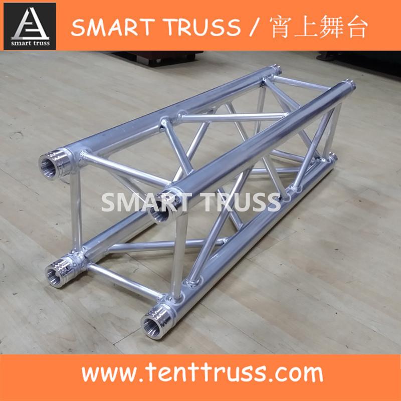 Trust Truss System,Model Of Truss Design,Alibaba China Truss ...