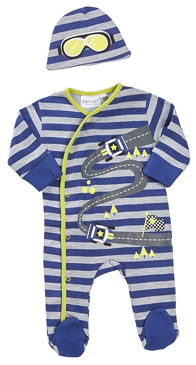 c7bfad809 Buy 2015 Summer Newborn Baby Boys  amp  Girls Vest Rompers Japanese ...