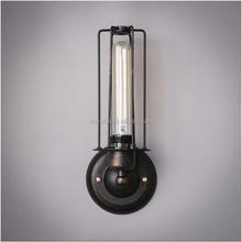 Wholesale Retro loft iron metal suspension/floor lamp for home ...
