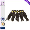 /product-detail/cheap-price-top-quality-wholesale-natural-black-brazilian-remy-virgin-hair-extension-and-hairpieces-60052063820.html