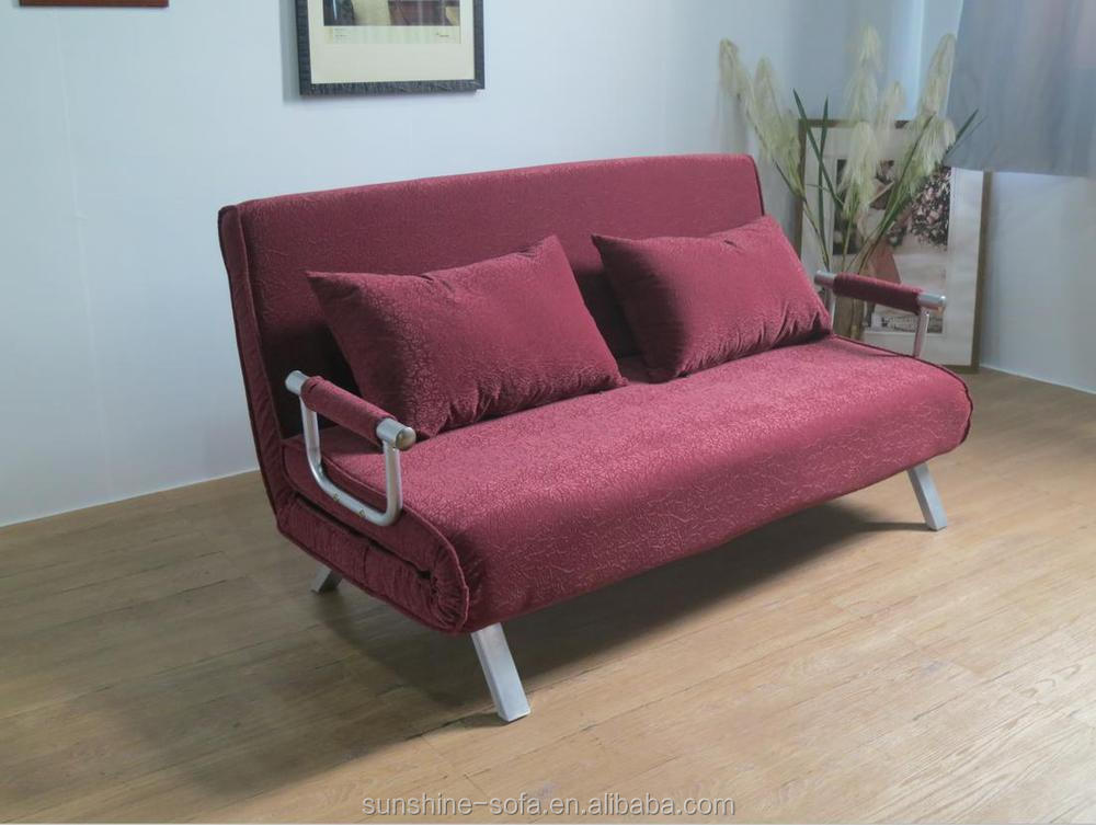 Leisure Futon Sofa Sleeper, Leisure Futon Sofa Sleeper Suppliers and ...