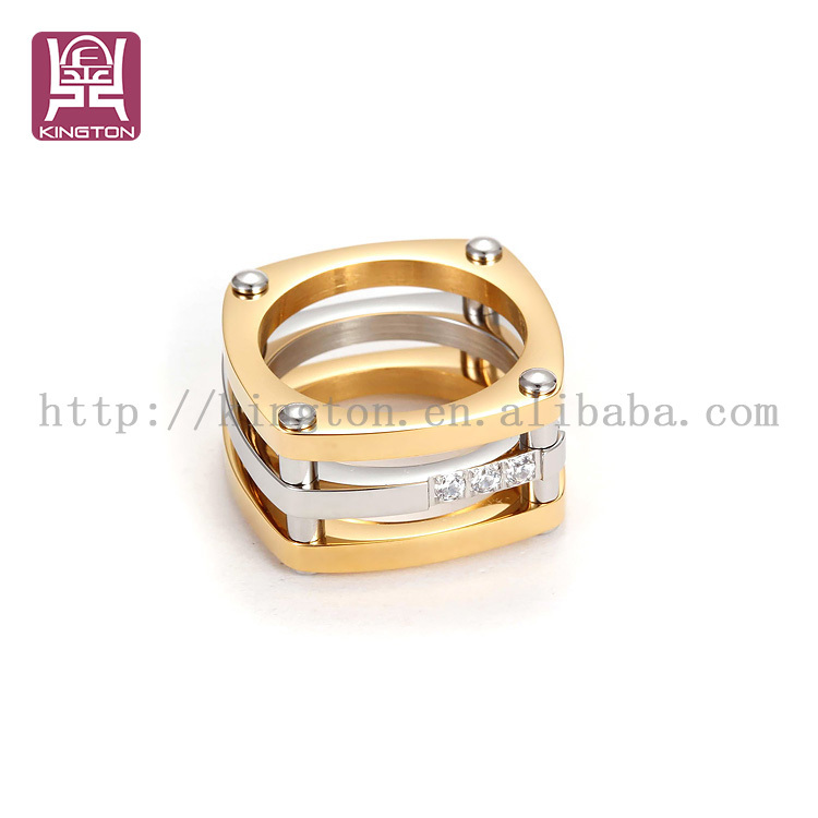 tungsten and titanium ring islamic wedding rings