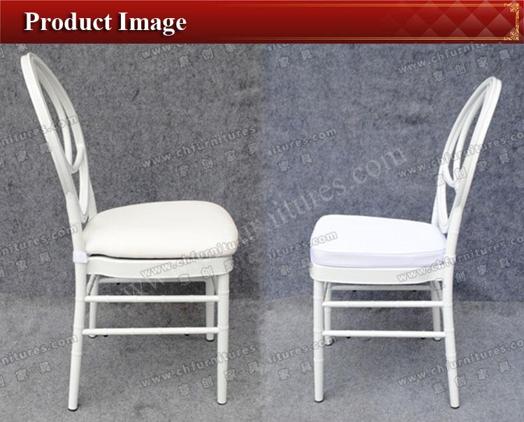 White Rental Party Wedding Phoenix Chair Stackable Phoenix Chair Yc A40 04 Buy Phoenix Chair