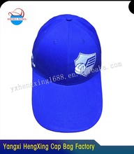 2016 Personality Customization With High Quality Embrodred 6-Panel Baseball Caps