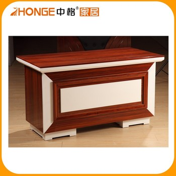 best loved d92db a5f54 Durable Office Counter Furniture Design Office Table Design - Buy Office  Table Design,Office Counter Table Design,Table Office Product on Alibaba.com