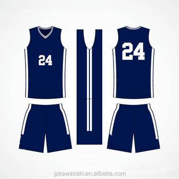2017 Latest Basketball Jersey Design Men Navy Blue Sports Wear Buy Sublimated Basketball Uniform 2017 Latest Basketball Jersey Design Men Sports