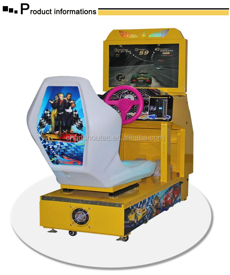 Мини игровой автомат для детей автоматы игровые онлайн обезьяны