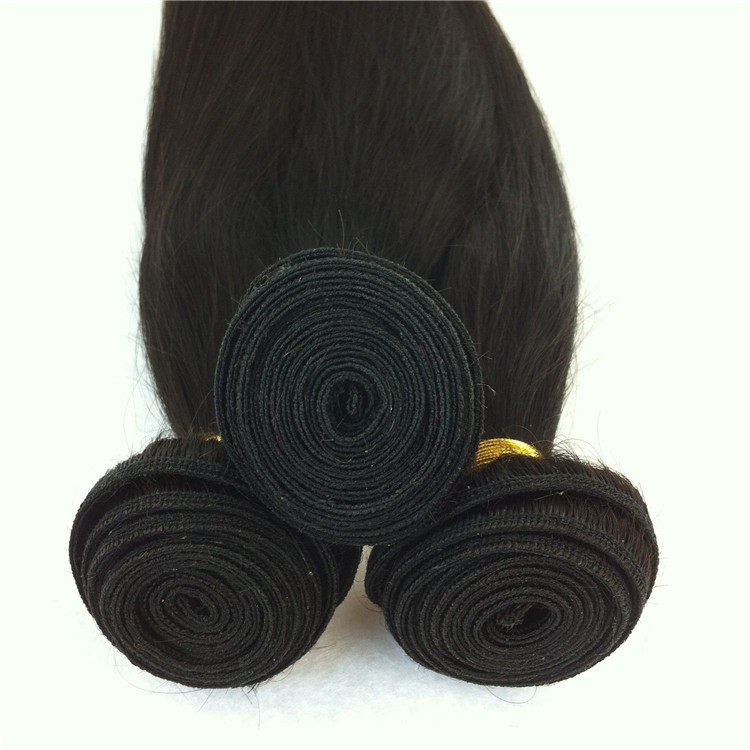Best selling alibaba certified unprocessed cheap different types of hair curlers weft
