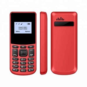 China china dual sim mobiles wholesale 🇨🇳 - Alibaba
