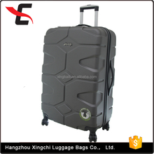 2017 New hot selling product trolley luggage,luggage trolley,travel bag trolley luggage