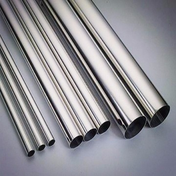invar 36 alloy tube