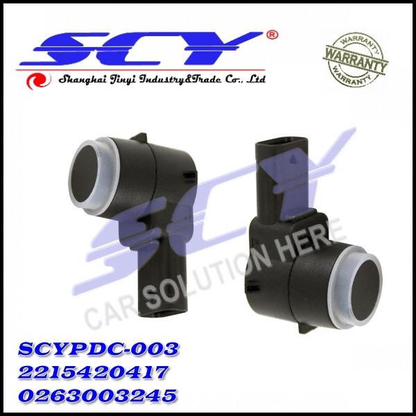 0263003245 Parking Sensor PDC  MERCEDES C CLS E Class