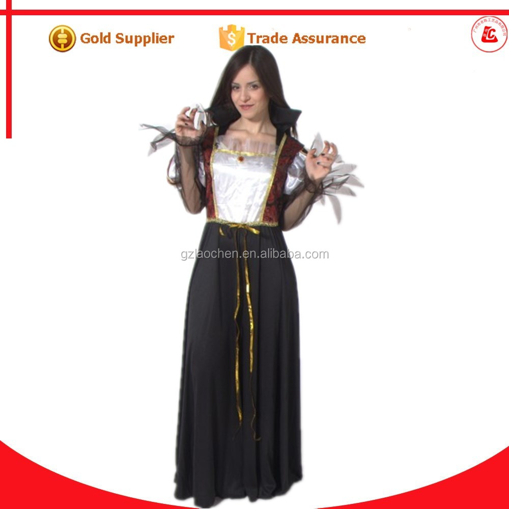 china devil costume, china devil costume manufacturers and suppliers
