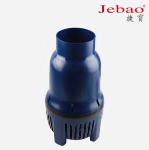 JEBAO LP-35000 LP35000 Koi pond pumping large flow filtration pump pond submersible pump 100W