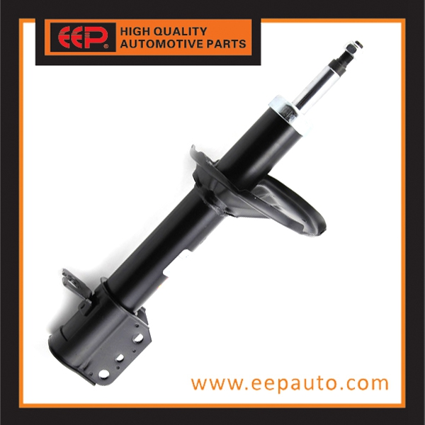 Car Parts Oem Shock Absorber For MAZDA CAPELLA 626GD 334036