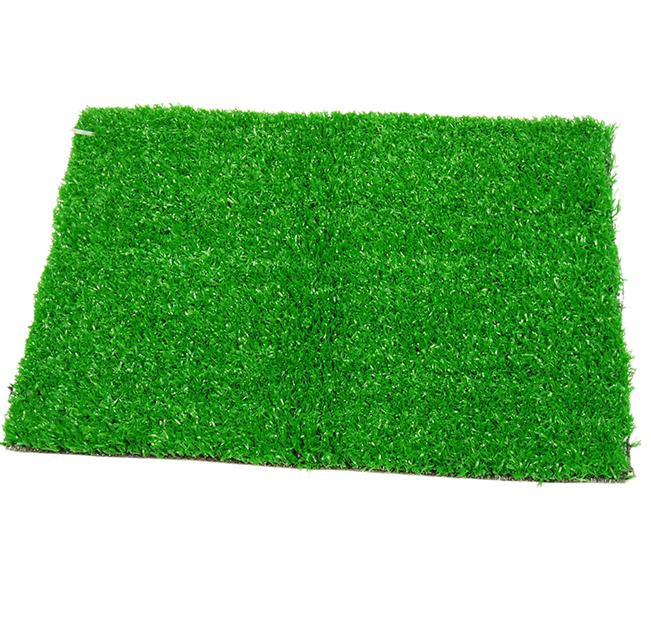 Competitivo pl stico hierba verde hierba artificial sq - Suelo hierba artificial ...