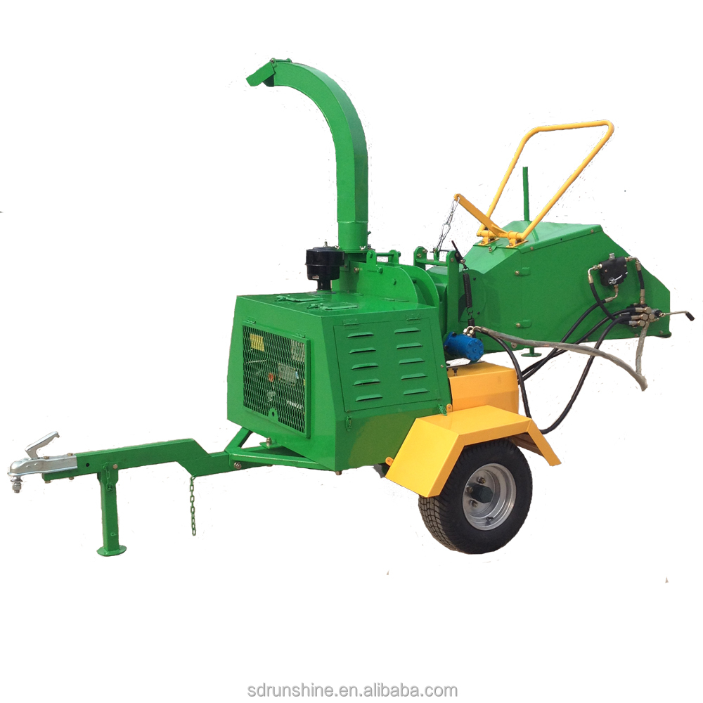 Wood Chipper Japan, Wood Chipper Japan Suppliers and Manufacturers ...