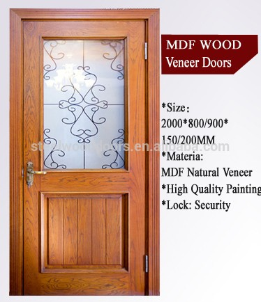 Double Leaf Wooden Commercial Glass Entry Door Patterns Buy Commercial Glass Entry Door Double
