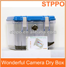 Wonderful Dry Box Camera Dry Box With Electronic Moisture Absorber
