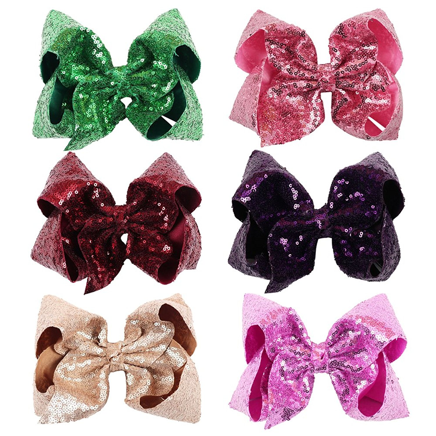 Cheap Cute Hair Bows For Women, find Cute Hair Bows For Women