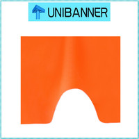 PVC tarpaulin material for awnings, truck cover, tents, banners, inflatable products