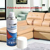 TOURMAT Best Waterproof Spray for Fabric and Leather