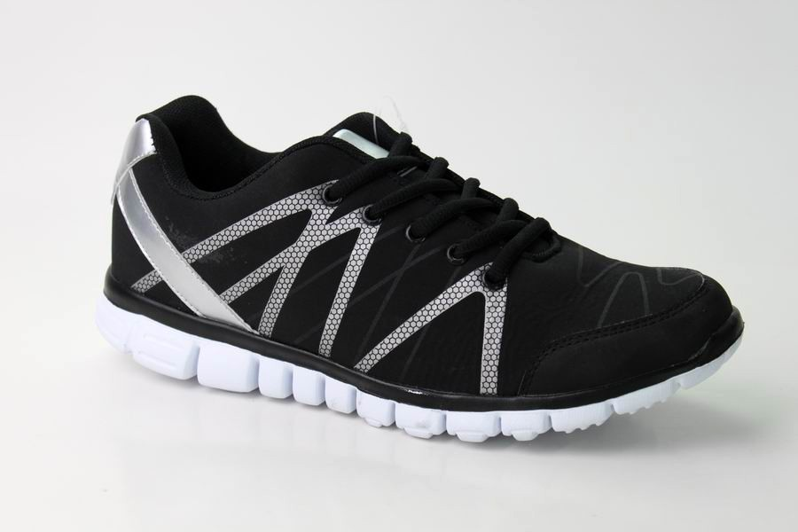 minimalist running men OEM price for Factory best shoes qaBwTH8atx