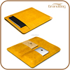 envelope style leather case for ipad mini leather case for ipad cheap leather sleeve for ipad