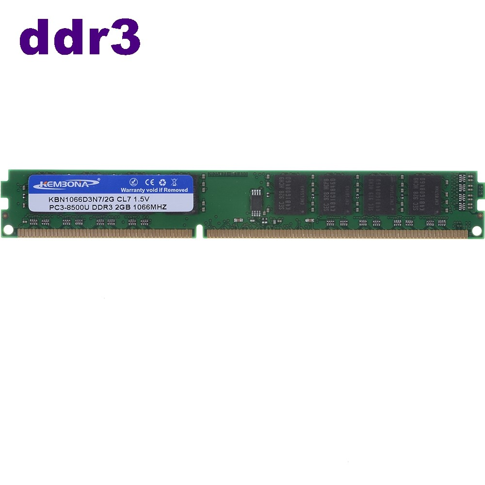 Ram Ddr3 16gb Price Suppliers And Manufacturers 2gb Pc 8500u 10600u At