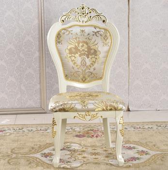 Antieke Barok Fauteuils.Italiaanse Antieke Stijl Bladgoud Barokke Eetkamerstoel Luxe Witte Bruiloft Stoel Buy Barok Eetkamerstoel Bruiloft Stoelen Bladgoud Stoel Product On