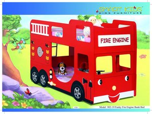 Fire Engine Bed Fire Engine Bed Suppliers And Manufacturers At