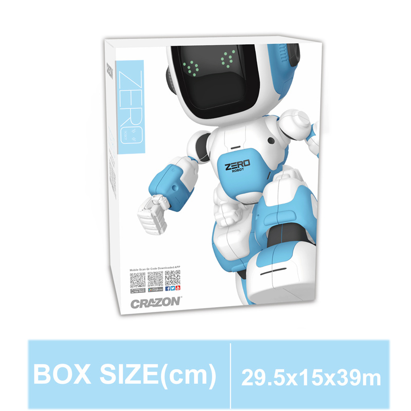 Best App control bluetooth rc toys electric dancing robot with sound
