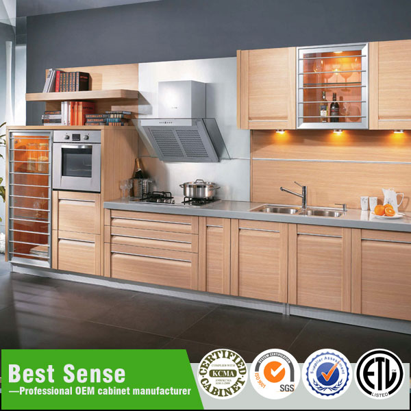 kitchen cabinet material kitchen cabinet material suppliers and manufacturers at alibabacom - Best Material For Kitchen Cabinets