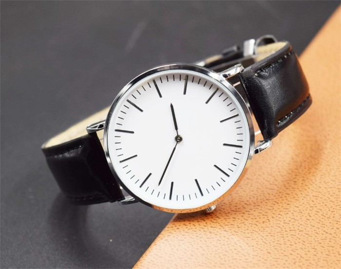 longbo high quality watch men genuine leather band watch quartz longbo high quality watch men genuine leather band watch quartz watches bezel movt
