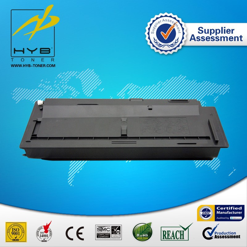compatible kyocera PRINTER FS-6025MFP/6030MFP /6525/6530 toner tk 475 copier spare parts