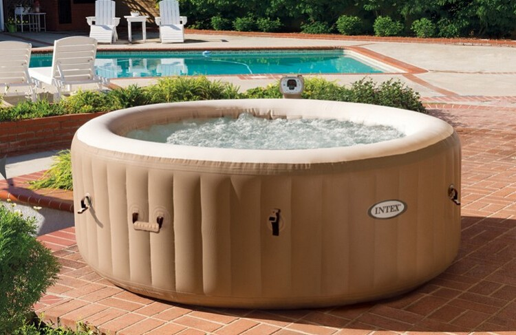 and indoor hot whirlpool tub manufacturers tubs at for person sale suppliers