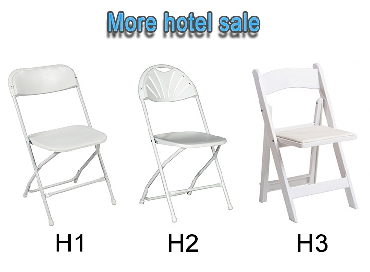 Wholesale Outdoor Furniture Used Plastic Folding Chair Buy Plastic Folding