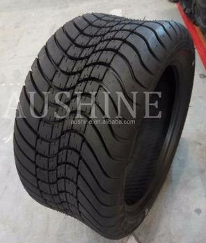 Tires For Sale Near Me >> Golf Car Tires 18x8 50 8 Golf Cart Tires Best Atv Tires Near Me For Sale