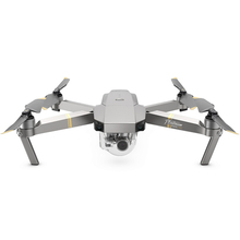 brand NEW in stock pocket drone DJI Mavic Pro fly more combo platinum version