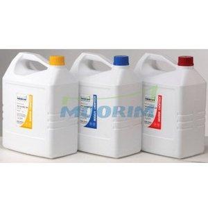 Moorimchemtech Eco solvent ink