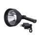 cree 10w handheld search light, Military Products, Portable LED marine light