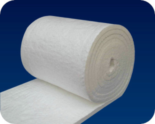 CT Industrial Thermal Insulation Blanket