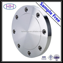 ansi flange class 300 rtj with ABS certification