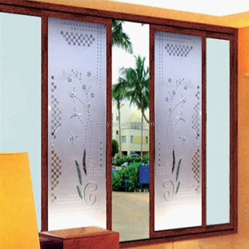 SELL 4-12mm living room glass doors & Sell 4-12mm Living Room Glass Doors - Buy Living Room Glass Doors ...