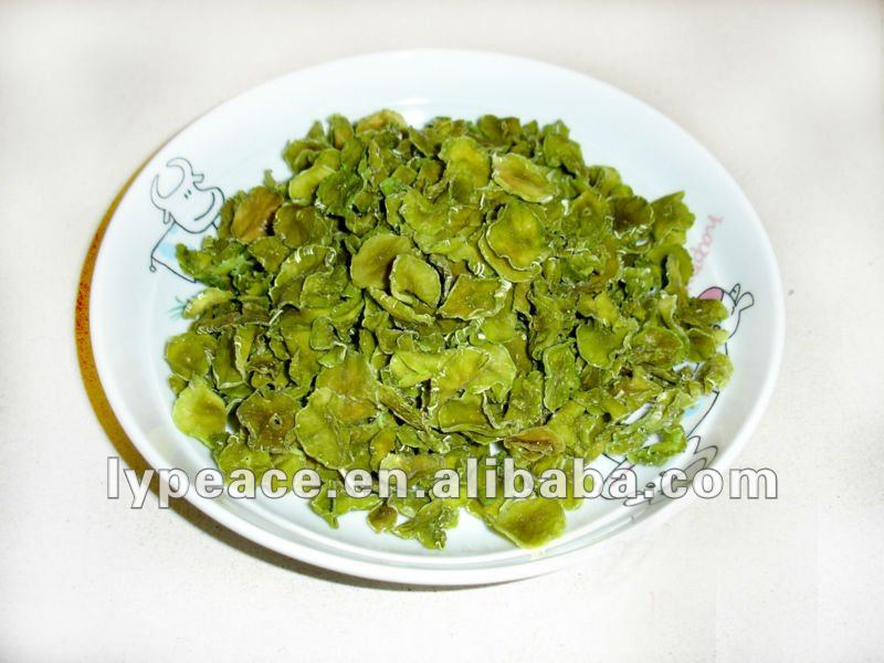 Priced Cabbage Flakes/granules