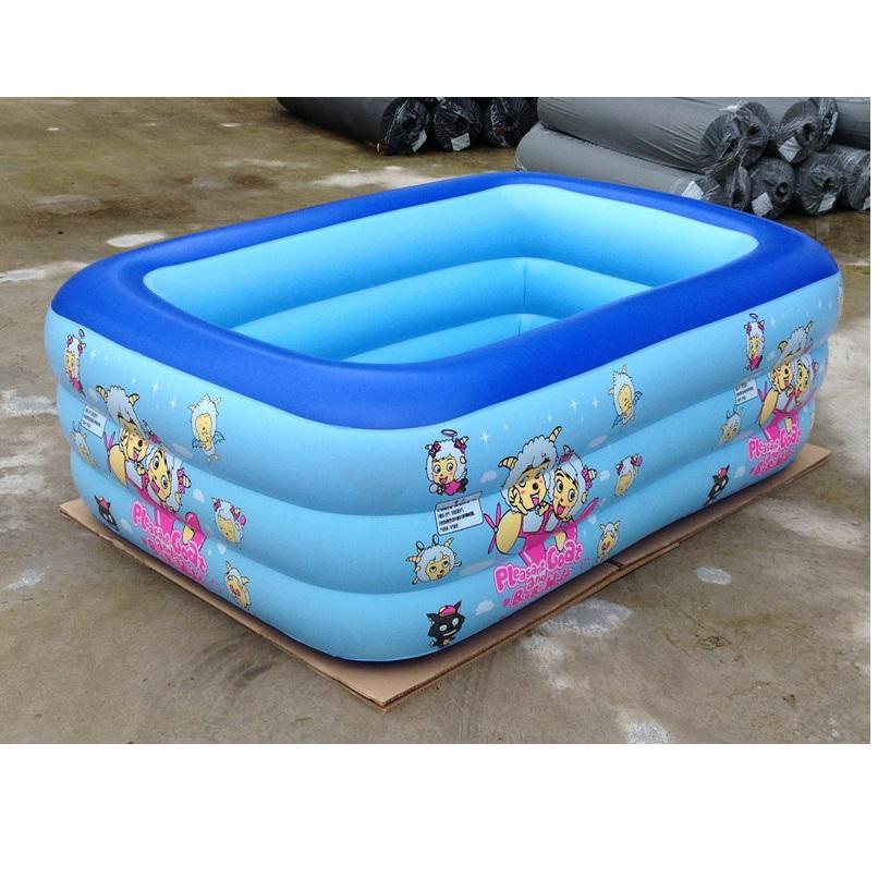 piscines en plastique vendre promotion achetez des. Black Bedroom Furniture Sets. Home Design Ideas